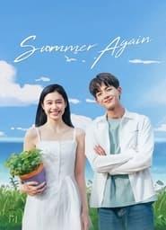 Watch Summer Again (2021)