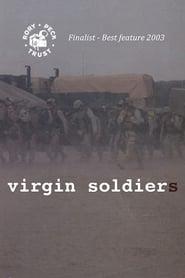 Virgin Soldiers movie