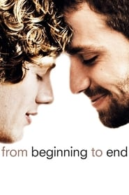 Poster From Beginning to End 2009