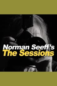 Norman Seeff's The Sessions