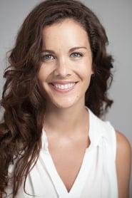 Sandra Blázquez