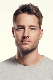 Photo de Justin Hartley Kevin Pearson