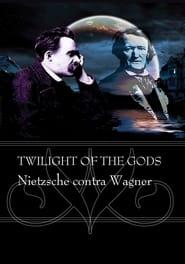 Twilight of the Gods 2013