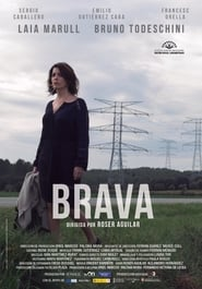 Imagen Brava