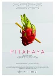 Pitahaya 2014