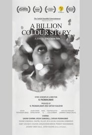 A Billion Colour Story Movie Hindi Dubbed Watch Online