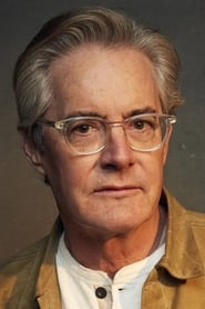 Image Kyle MacLachlan