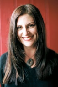 Niki Caro has today birthday