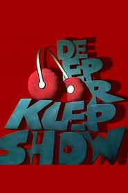 De Ep Oorklep Show 1987