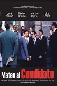 مشاهدة فيلم El asesinato 1997 مترجم أون لاين بجودة عالية