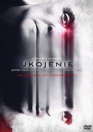 Ukojenie / Solace (2015)