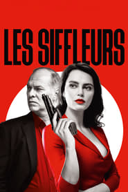 Les Siffleurs streaming vf
