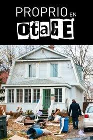 Proprio en otage