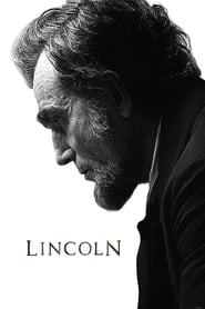 Lincoln 2012 Movie BluRay English ESub 400mb 480p 1.3GB 720p 3GB 10GB 1080p