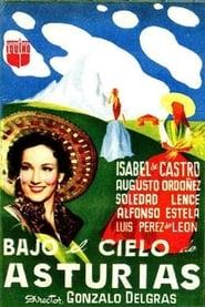 Bajo el Cielo de Asturias