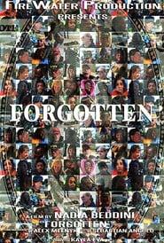 Forgotten (2016) CDA Online Cały Film Zalukaj