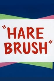 Hare Brush - Azwaad Movie Database