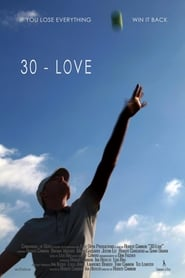 مشاهدة فيلم 30-Love مترجم