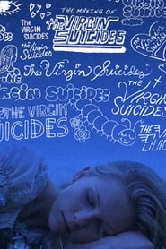 The Making of The Virgin Suicides