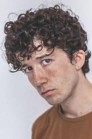 Profil de Maximilian Mundt