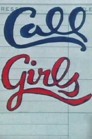 Call Girls 1975