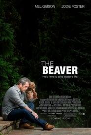 The Beaver (2011)