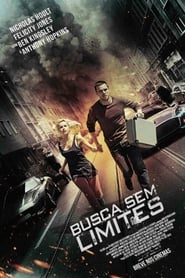Busca Sem Limites (2017) Blu-Ray 1080p Download Torrent Dub e Leg