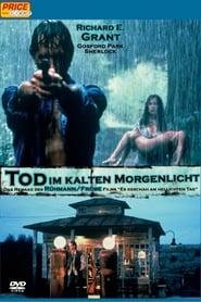 Tod im kalten Morgenlicht (1996)
