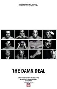 The Damn Deal 2014