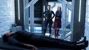 Supergirl Season 4 Episode 10 : Suspicious Minds