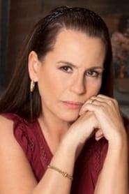 Leticia Perdigón