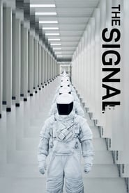 Poster for The Signal