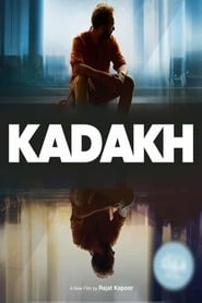 Kadakh Free Download HD 720p