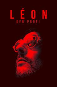 Leon Der Profi Ganzer Film