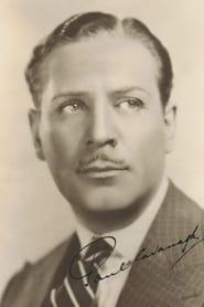Paul Cavanagh