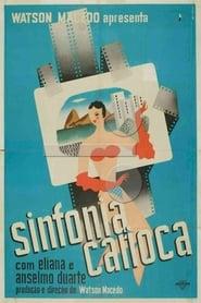 Sinfonia Carioca 1955