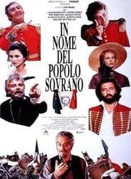 In nome del popolo sovrano (1990)