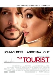 El turista (2010) | The tourist