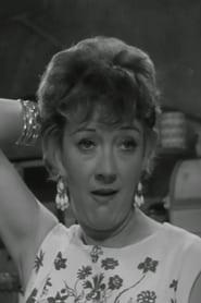 Madge Ryan