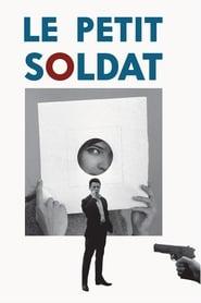 Le Petit Soldat – The Little Soldier – Ο Μικρός Στρατιώτης (1963) online ελληνικοί υπότιτλοι