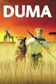 Duma (1994)