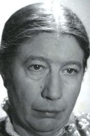 Ingeborg Pehrson