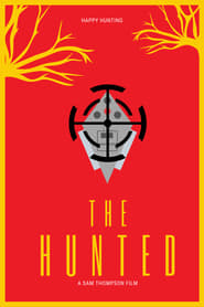 The Hunted (2020) Zalukaj Online
