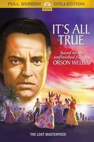 It's All True (1993)