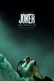 Joker film online