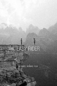 Easy Rider (2012)