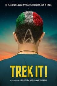 Trek IT! (2021)