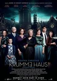 Das krumme Haus – Stream Deutsch (2017)