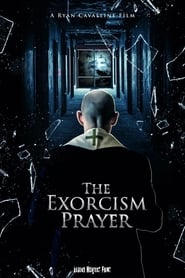 The Exorcism Prayer