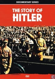The Story of Hitler (2007)